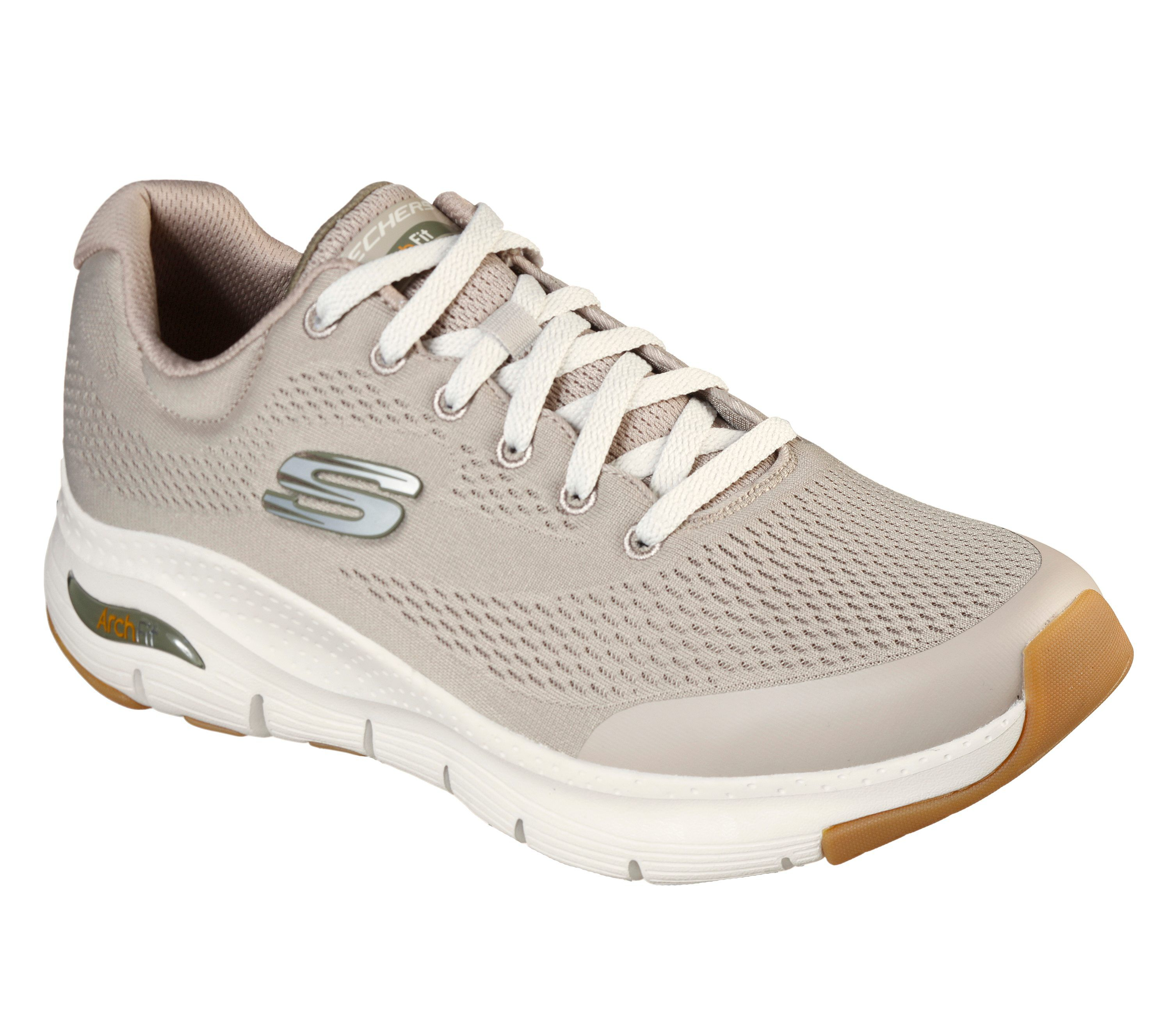 wedge rubber shoes skechers