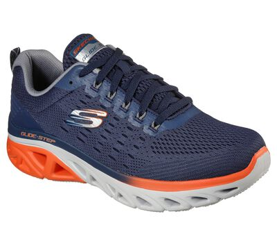 Glide-Step Sport - New Appeal