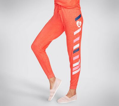 BOBS Apparel - Cozy Pull On Pant