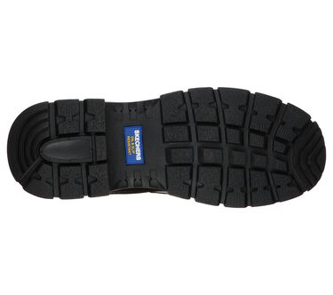 Work Tactical: Wascana - Linnean Comp Toe, BLACK, large image number 2