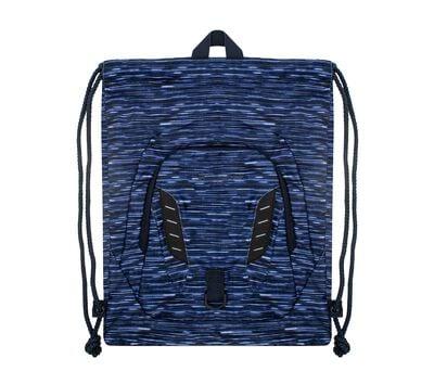 Skechers Accessories Sport Drawstring Bag