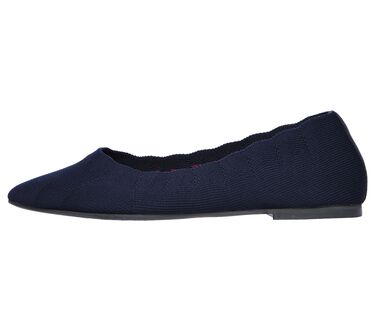 Cleo - Bewitch, NAVY, large image number 4