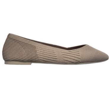 Cleo - Crave, TAUPE, large image number 5
