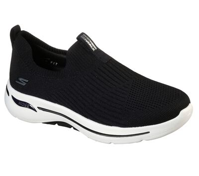 Skechers GOwalk Arch Fit - Iconic