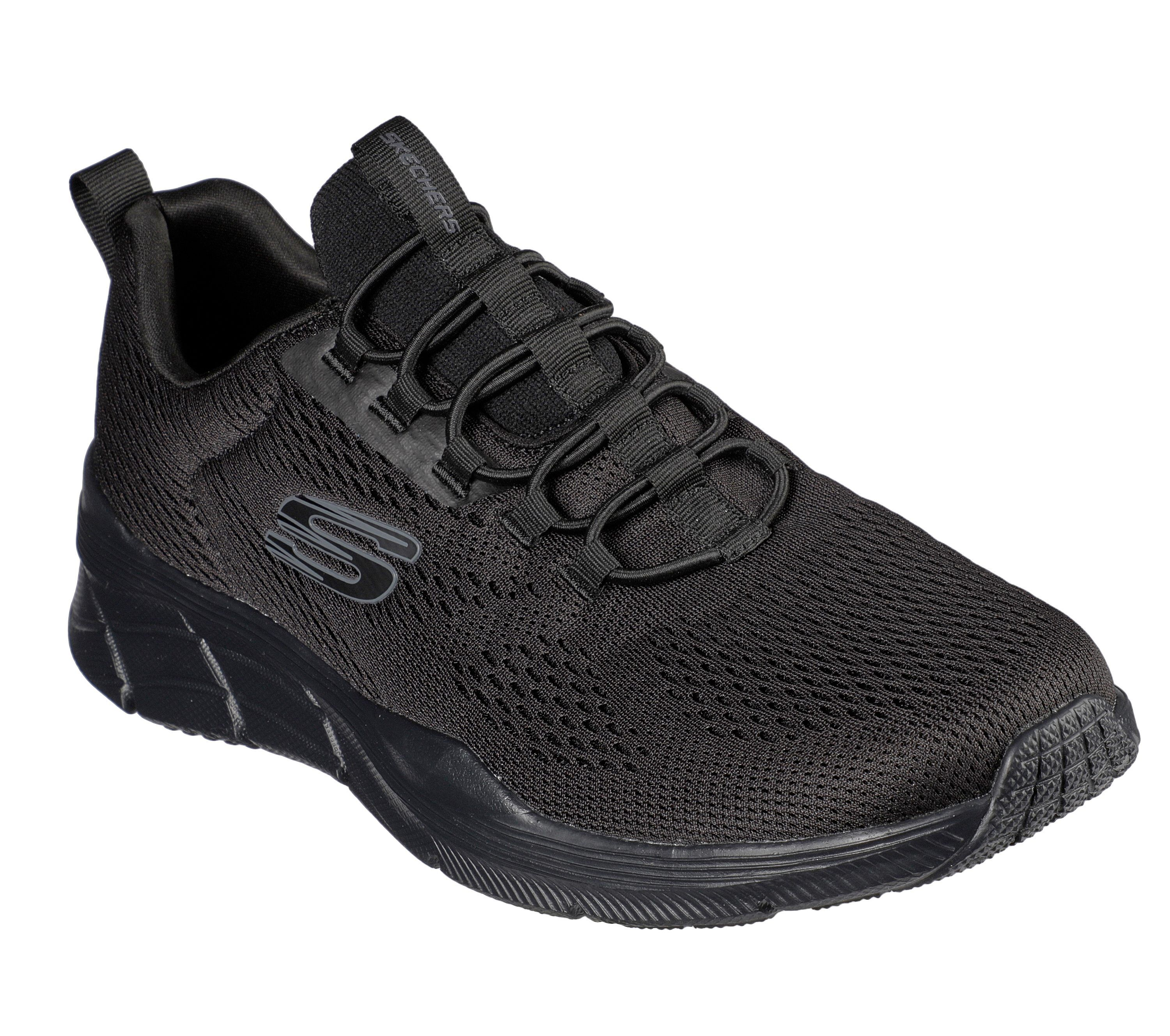 Shop Men's Shoes by Width   Wide, Extra