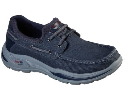 Skechers Arch Fit Motley - Oven