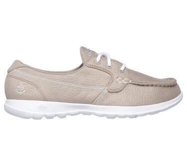 Skechers GOwalk Lite - Eclipse, NATURAL, large image number 5