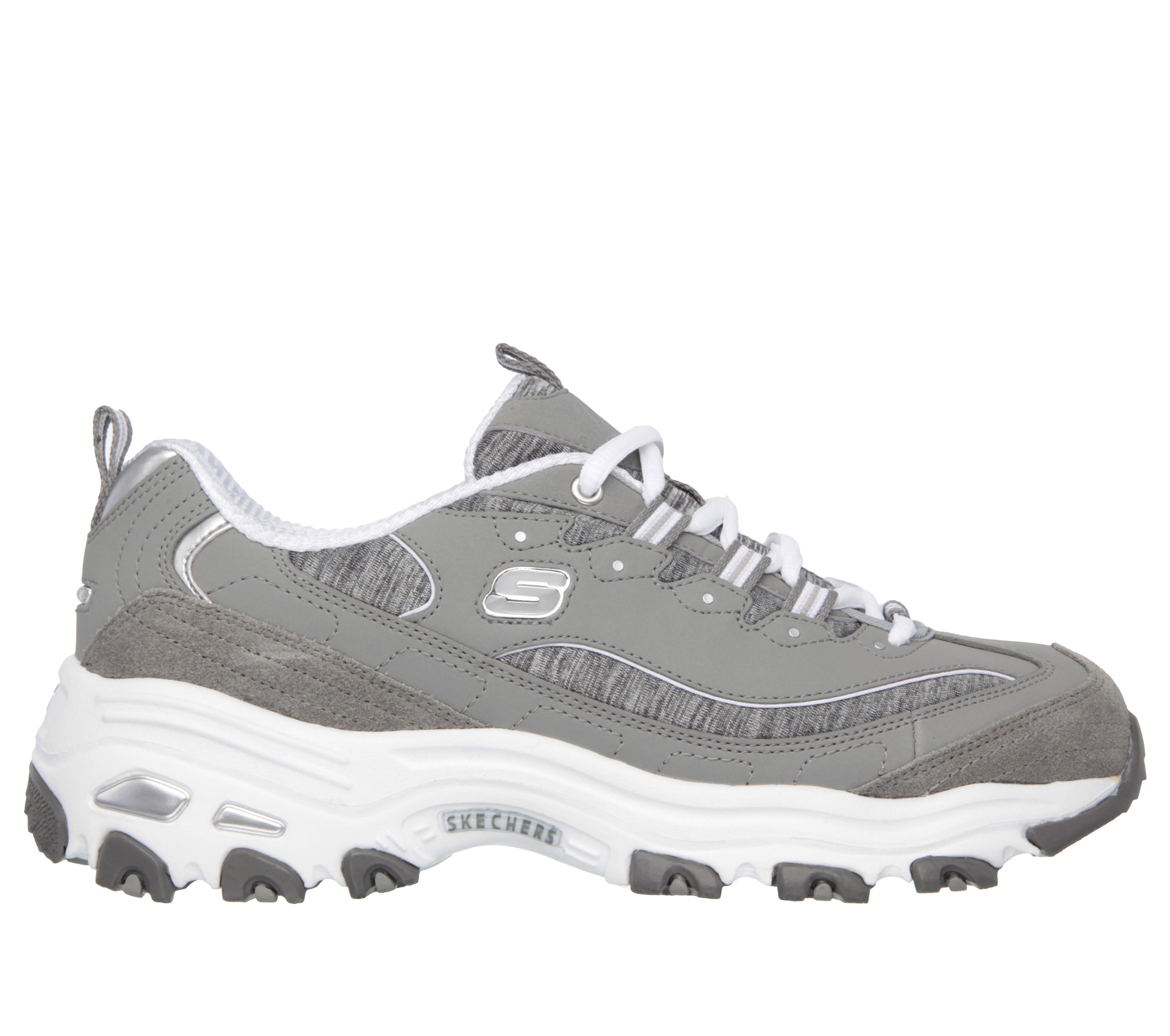 sketcher zapatos usa europe style