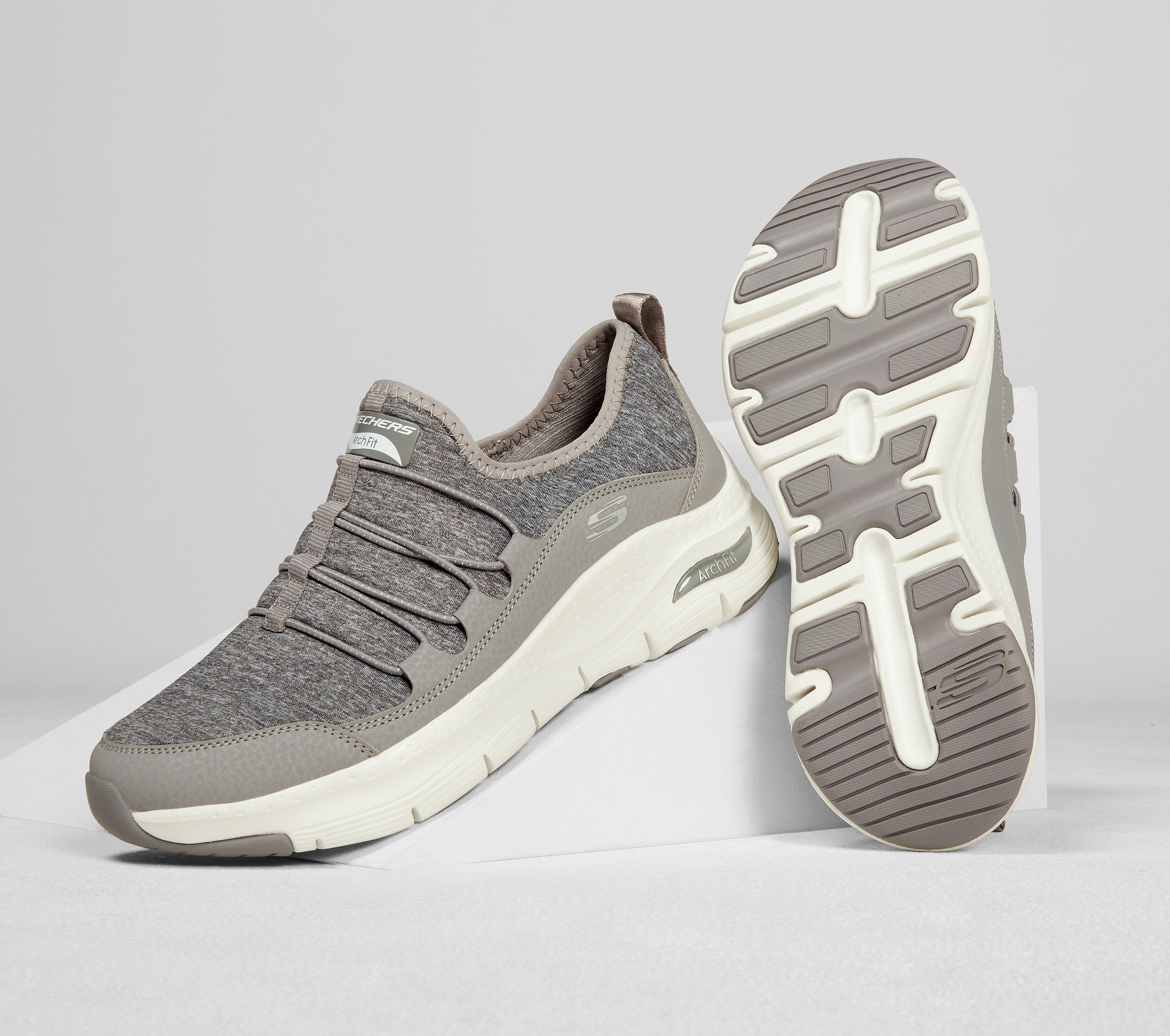 skechers special shoes