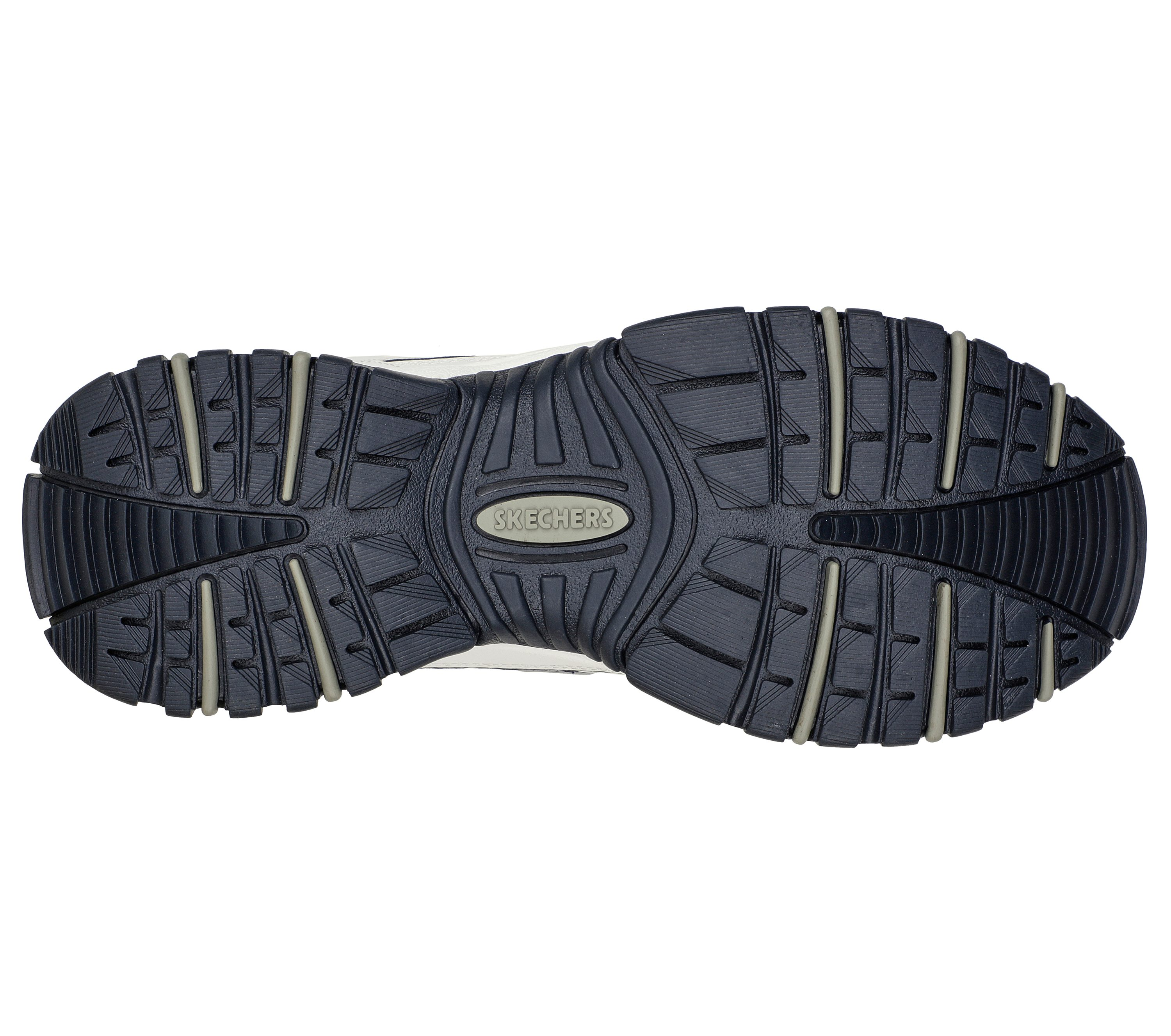 impuesto medio Madison  Shop the Energy - After Burn | SKECHERS