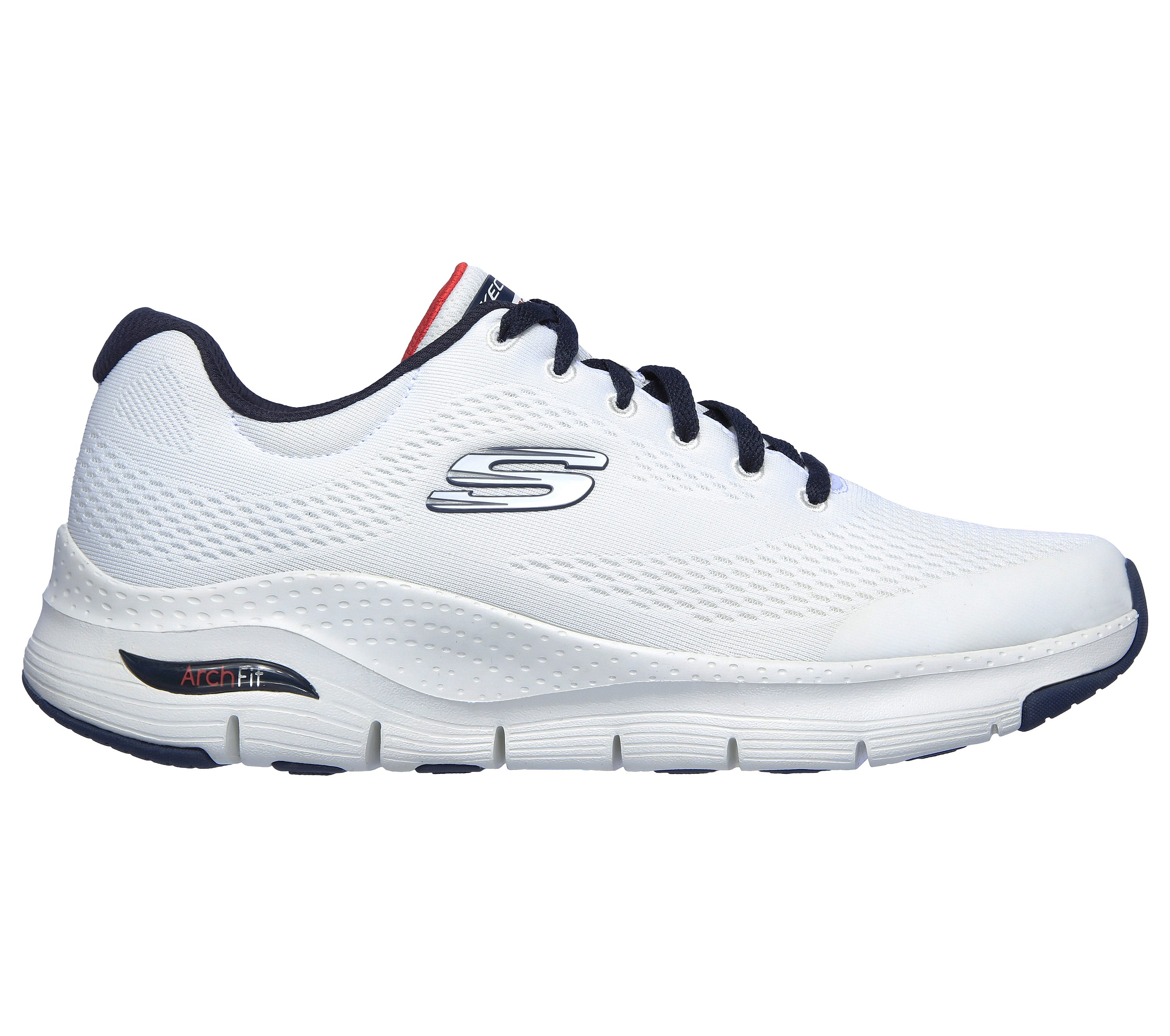 5169 ancient architecture essay.php]ancient Hoka One One Speed Instinct 2 Trail Running Shoes Men s MEC