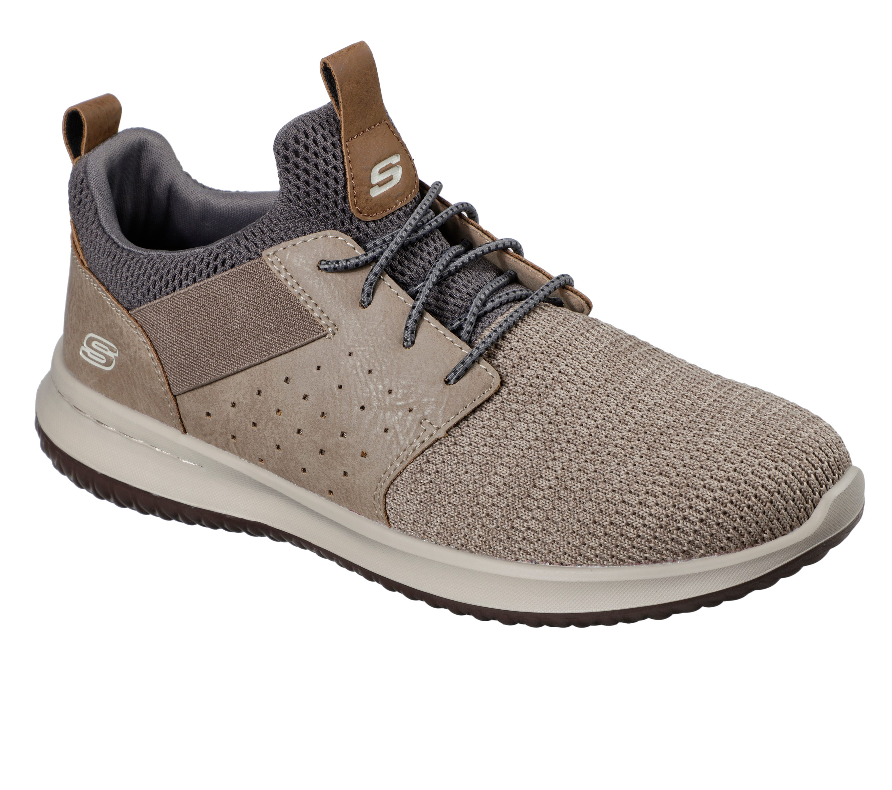 Shop the Delson - Camben   SKECHERS