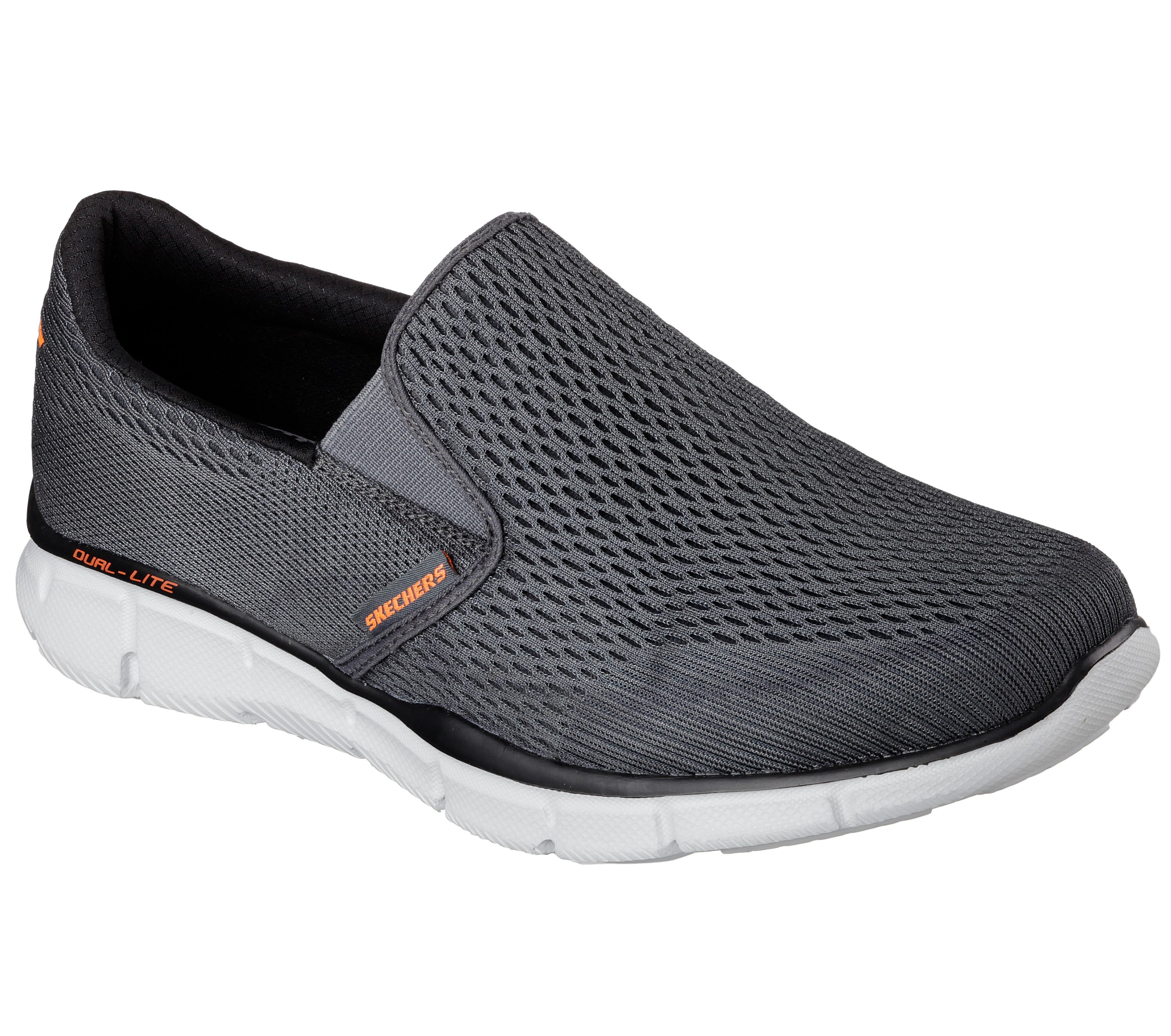 Shop the Equalizer - Double Play | SKECHERS