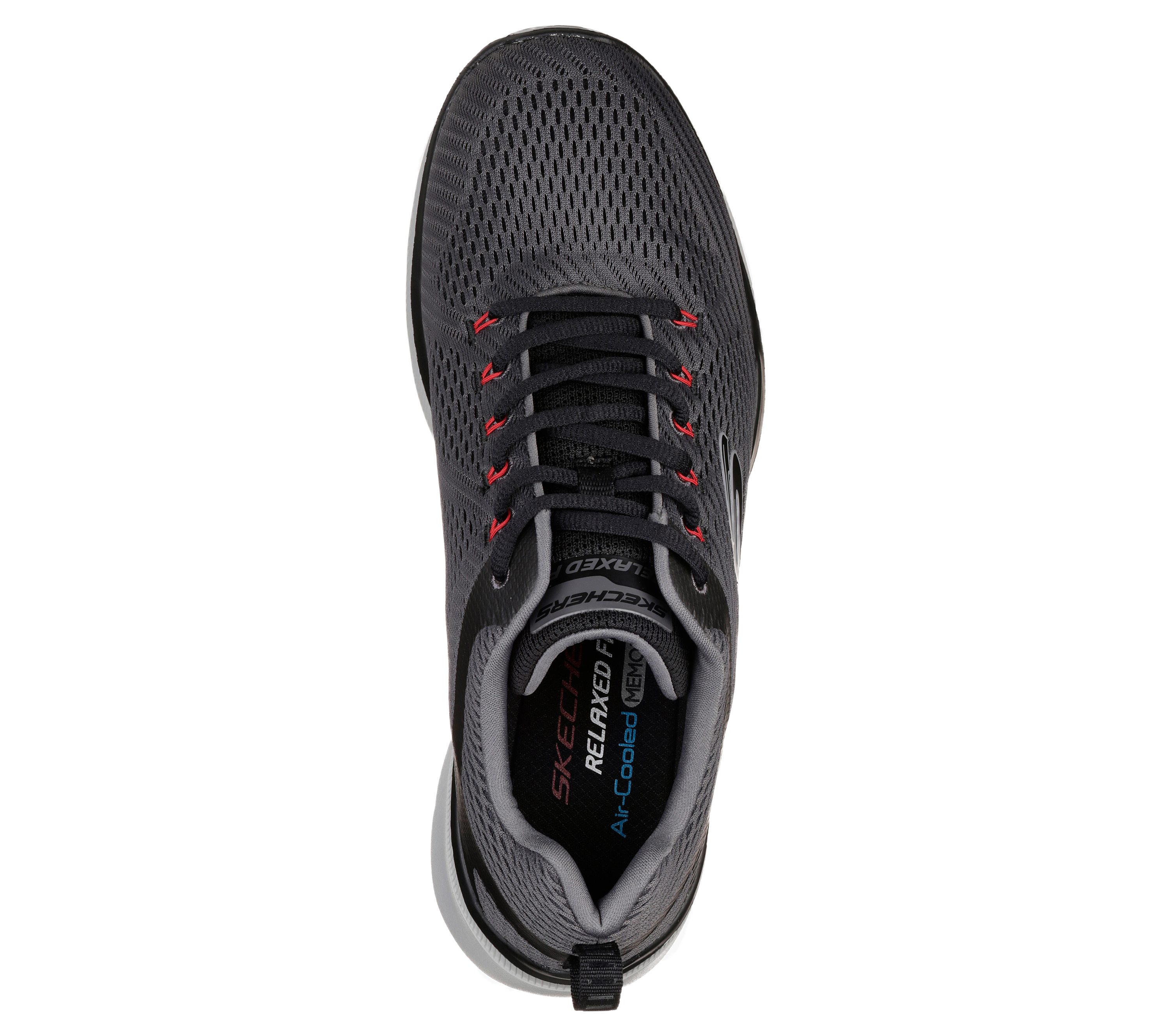 Relaxed Fit: Equalizer 3.0   SKECHERS