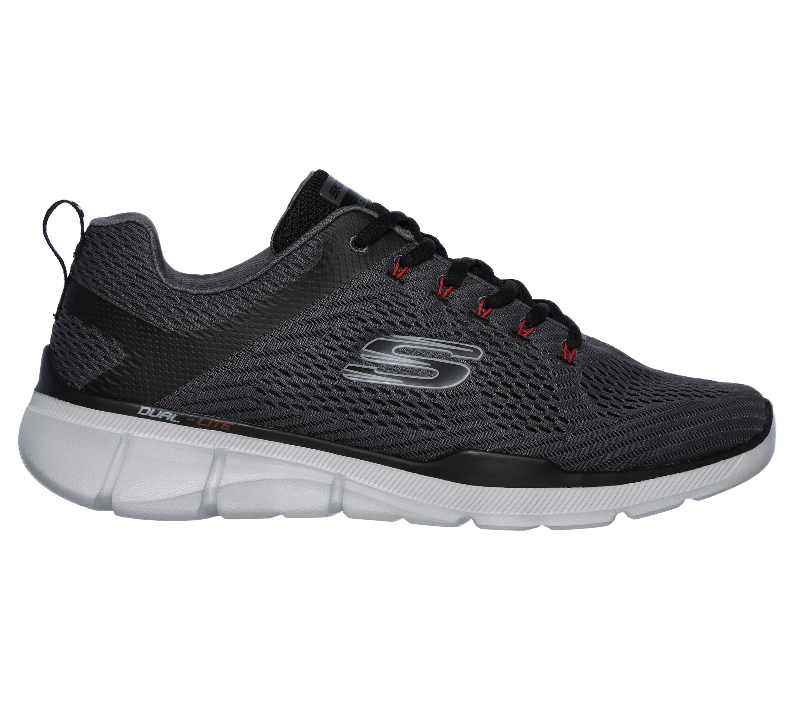 Soledad Limpia el cuarto nuez  Shop the Relaxed Fit: Equalizer 3.0 | SKECHERS