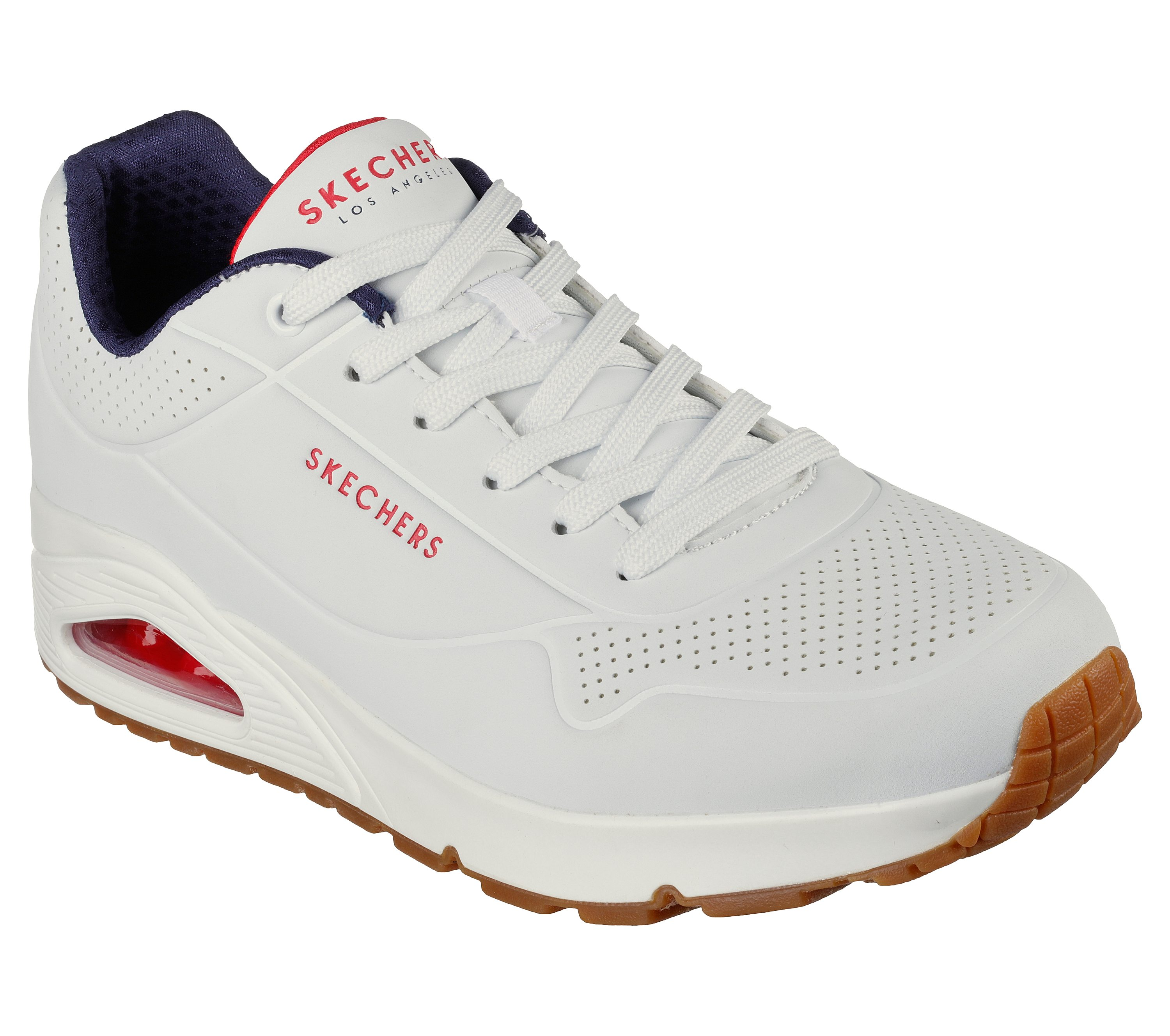 Shop the Uno - Stand On Air   SKECHERS