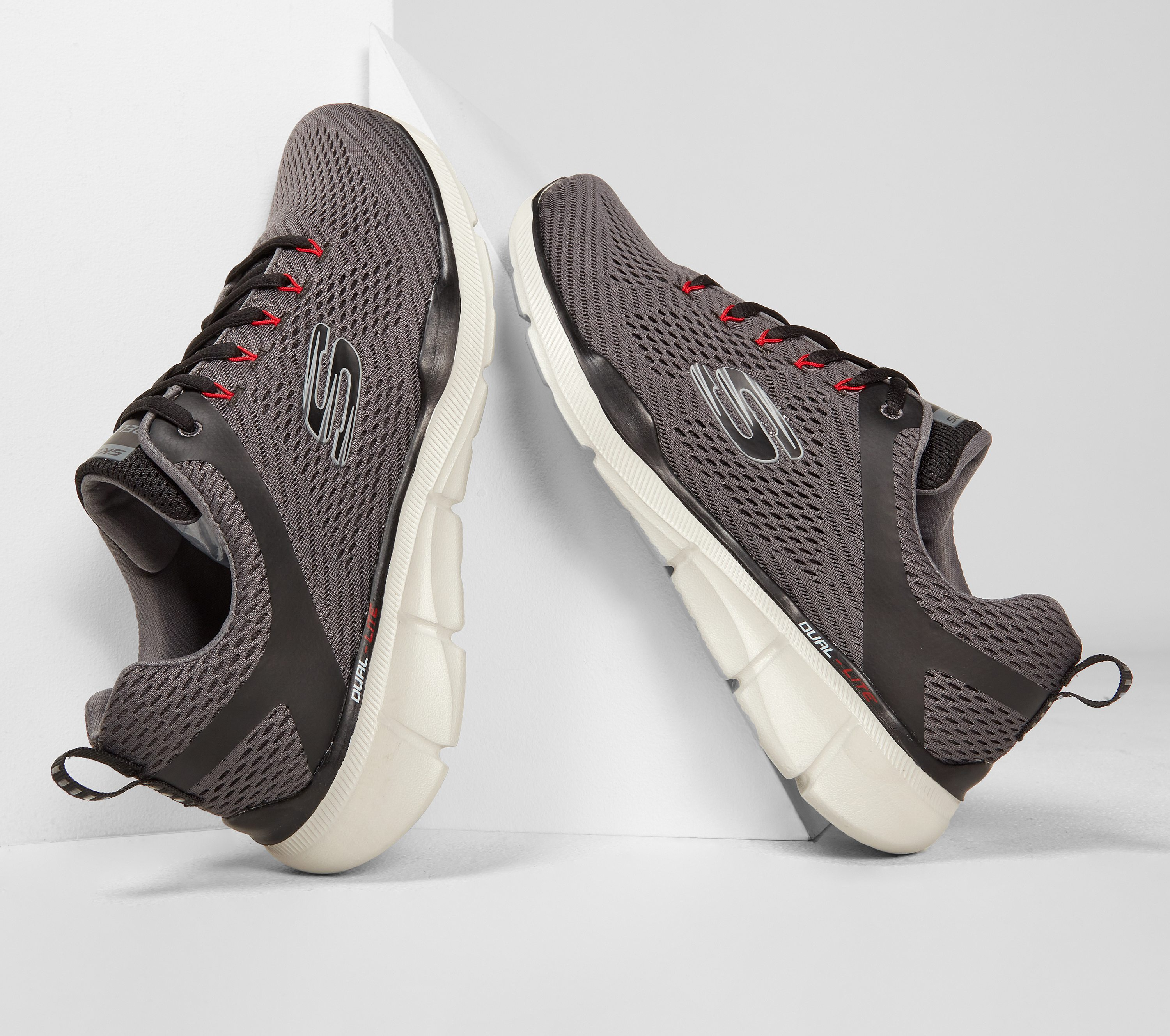 pago Plano realeza  Shop the Relaxed Fit: Equalizer 3.0 | SKECHERS