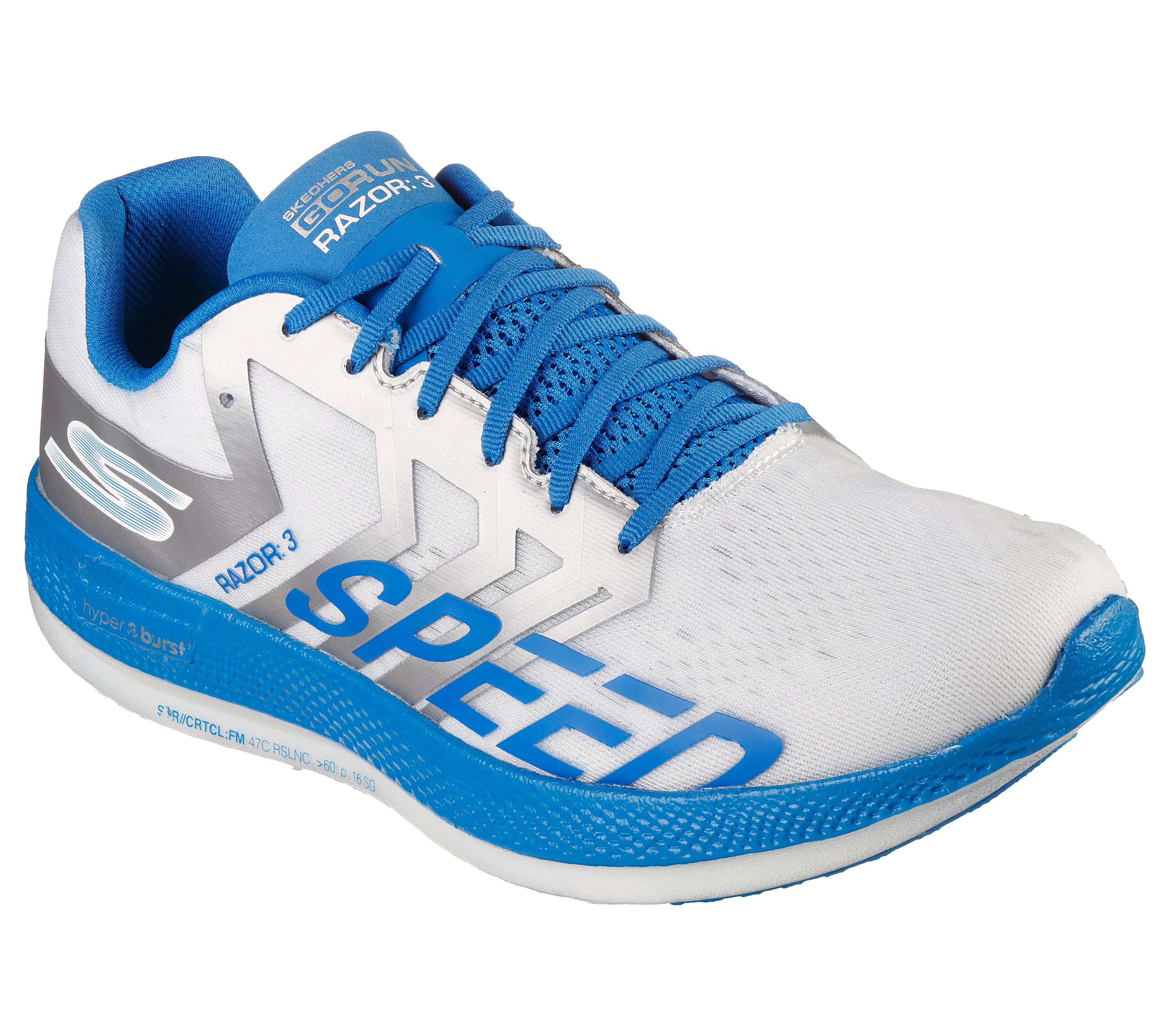 skechers runners