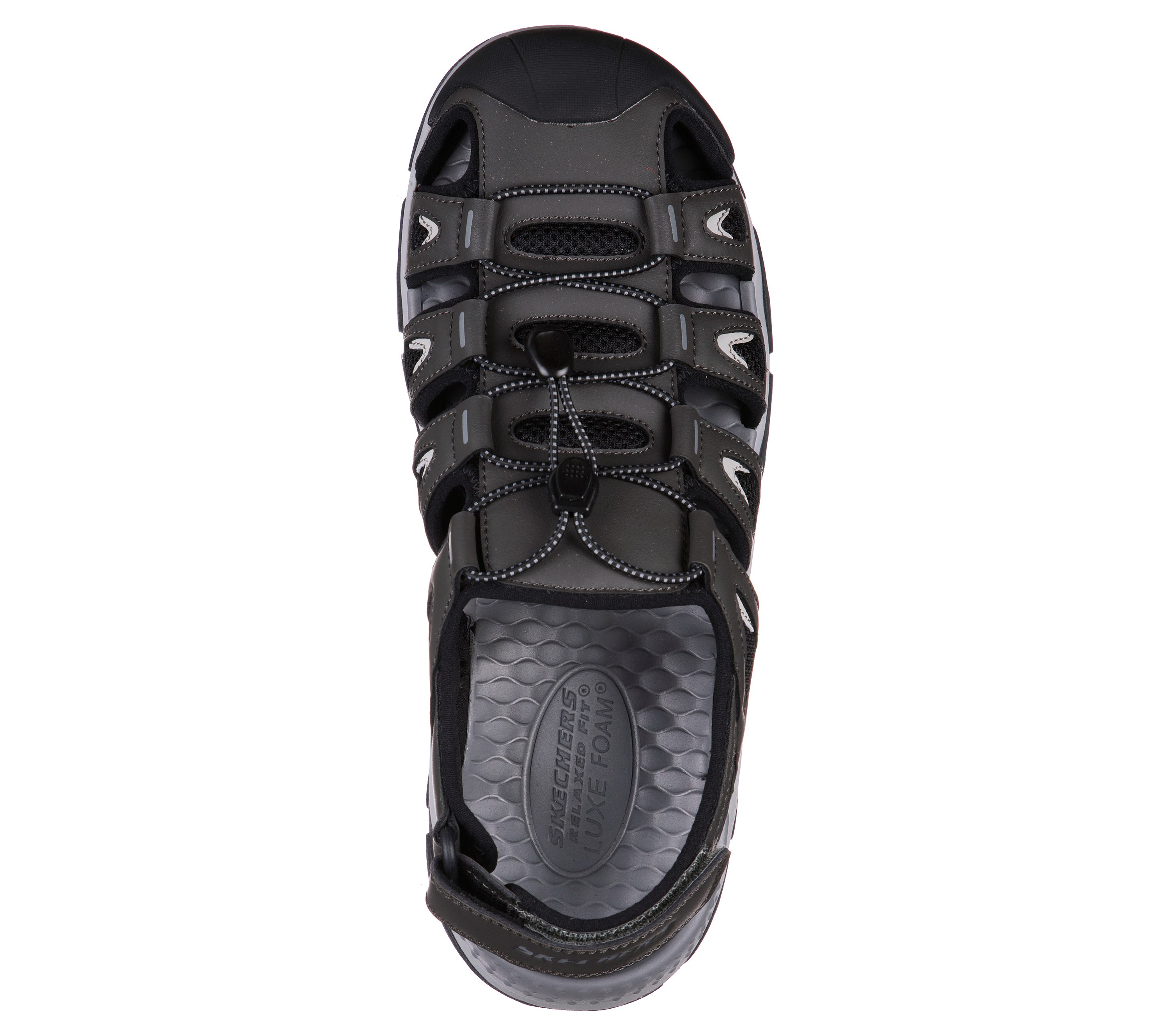 Details about  /Trespass Mens Chasing Memory Foam Trainers TP4726